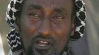 La tête de Mohamed Kuno était mise par le Kenya.
