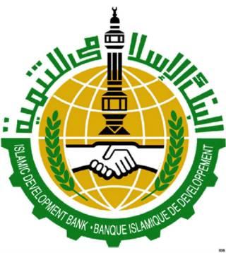 इस्लामिक डेवलपमेंट बैंक