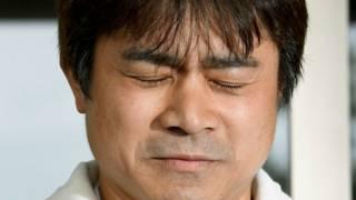 Takayuki Tanooka