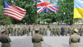 poland_military_exercise