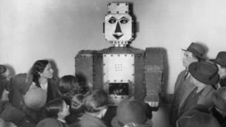 कंप्यूटर एल्गोरिदम