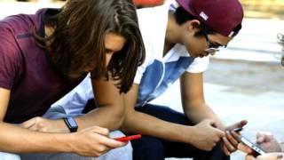 स्मार्टफ़ोन
