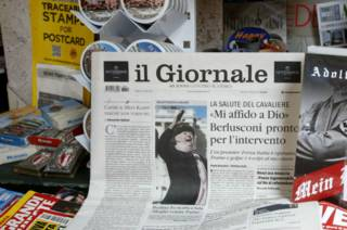 giornale_kampf