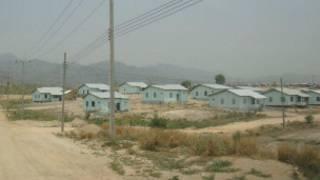 karen_idp_resettlement