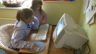 65% детей в возрасте от 11 до 16 лет сталкивались с порнографией в интернете