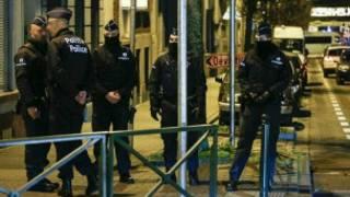 _belgium_arrest