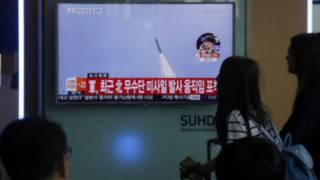 seoul_north_korea_missile_news