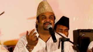 امجد صابری