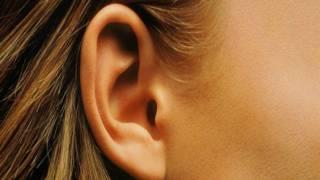 المكونات الغامضة للشمع في أذنيك ووظيفته