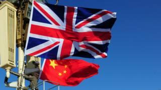 Китай инвестировал почти 30 млрд долларов в Великобританию за последние 10 лет