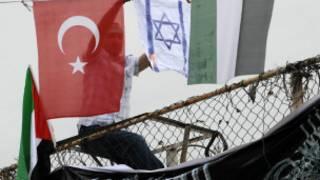 israel_turkey