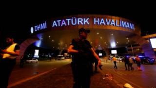 _turkey_attack