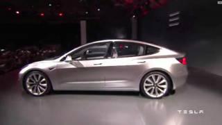 Продажі Tesla зросли удвічі, попри велику аварію