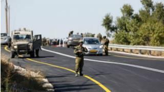 _israel_palestine_hebron