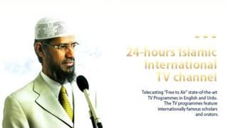 বাংলাদেশে বন্ধ হচ্ছে 'পিস টিভি'র সম্প্রচার