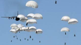 Сили НАТО провели в червні у Польщі найбільші навчання з часів Холодної війни