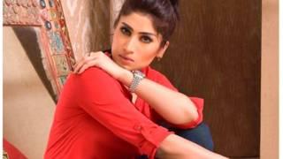 Полиция в Пакистане сообщила об аресте брата убитой медийной звезды и блогера Кандил Балоч