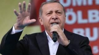 _erdogan_