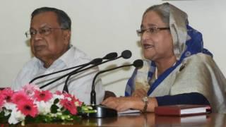 bangladesh_pm_sheikh_hasina