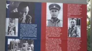 _myanmar_martyr_day_