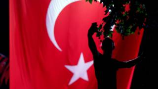 turkey_640x360_reuter