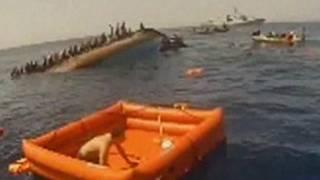 _migrant_
