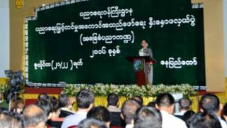 education seminar dassk_state counsellor fb