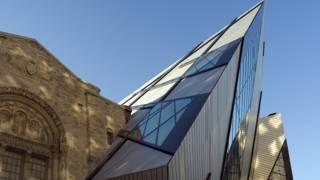 Королівський музей Онтаріо