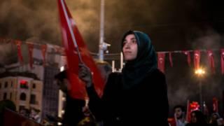 _turkey_pro_democracy_rally_