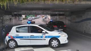 Напад на церкву у Франції: вбитий священик