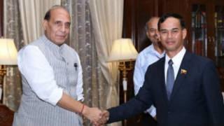 india_myanmar_boder_meeting_