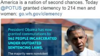 5_obama_reduce_prison_sentenc