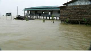 myanmar_flood