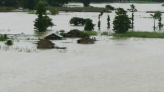 flood_myanmar_