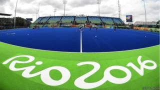 रियो ओलंपिक 2016