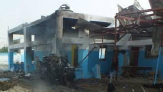 _yemen_msf_hospital