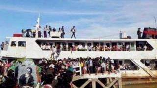 _rakhine_costal_ferry_
