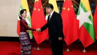 _dassk_china_president_meeting