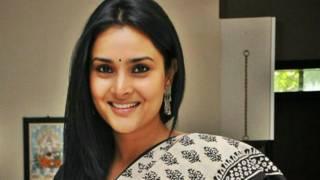 В Індії спалахнув скандал через акторку, яка похвалила Пакистан