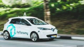 singapore_driverless