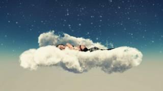 Сновидіння