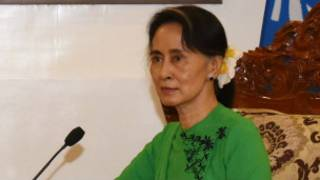 _21_century_panglong_conference_myanmar_