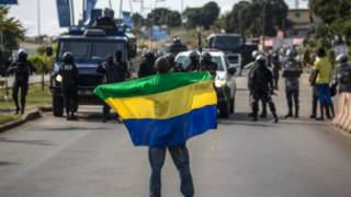 _gabon_election_riot