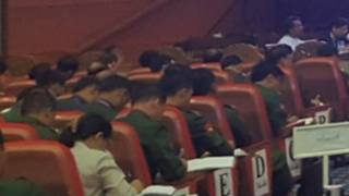 panglong_conference_army_paper