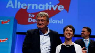 germany_afd