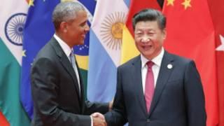 _xi_jinping_obama_g20