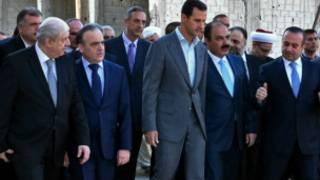 _syria_ceasefire