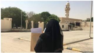 Тисячі саудівських жінок підписали петицію проти чоловічої опіки