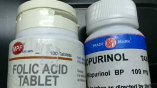 pi_counterfeit_medicine_myanmar
