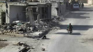 _syria_us_russia